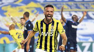 Gökhan Gönül'ün Fenerbahçe dönemi sona eriyor
