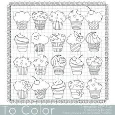 Small Picture 101 best Coloring Pages images on Pinterest Coloring books