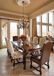dining room table tuscan decor. Elegant Dining Room Table Tuscan Decor And 246 Best Style