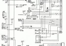 1991 chevy truck wiring diagram repair guides wiring diagrams 1991 chevy truck wiring diagram 1991 chevy truck wiring diagram repair guides wiring diagrams wiring diagrams autozone