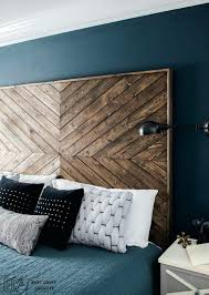 appealing wood panel headboard on simple design decor with diy build headboar large size fascinating wood panel headboard pics ideas diy wall