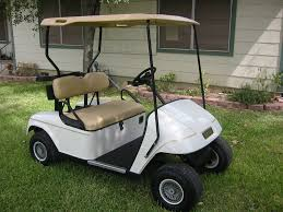 ezgo electric golf cart wiring diagram images wiring diagram taylor dunn golf cart wiring diagram besides ezgo gas