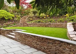Small Picture Garden designers in Sevenoaks Oakleigh Manor