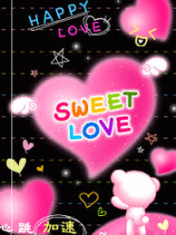 love animated wallpapers for mobile phones. Plain Love Download Animated 240x320 Pink Love Cell Phone Wallpaper Category  Unsorted For Love Wallpapers Mobile Phones O