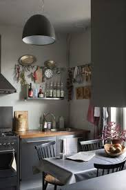 Full Size of Kitchen:beautiful Awesome Parisian Kitchen Small Kitchens Cool Paris  Kitchen By Paul ...
