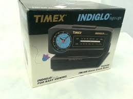 timex alarm clock radio manual alarm clock new vintage retro night light alarm clock radio am timex alarm clock radio manual