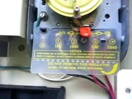 intermatic digital pool timer troubleshooting pump wiring diagram intermatic digital pool timer wiring switch diagram pump for not working but the is pretty straightforward intermatic pool timer