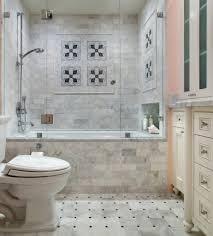 traditional bathroom designs. Classic Bathroom Designs Small Bathrooms Remodel Traditional San Francisco Ideas T