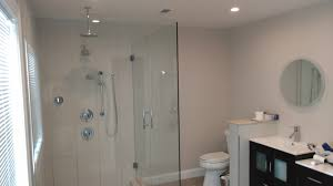 bathroom remodeling sharon ct home remodeling contractor bathroom remodeling sharon ct alan dinsmoor contracting