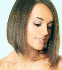 Hairstyle Names For Women the stylish in addition to lovely short hairstyle names for women 2822 by stevesalt.us