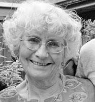 Betty SMITH Obituary - Toronto, Ontario | Legacy.com