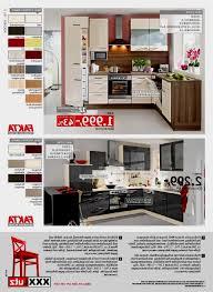 Haus Ideen Einrichtung Deko Ideen Küche Bad Do It Yourself