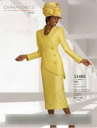 Donna Vinci Size Chart Clearance Donna Vinci 11465 Beautiful Ladies Dresses