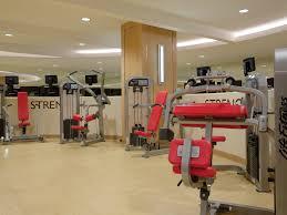 fitness center marriott s grand cau span cl trademark span