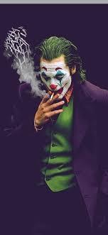 Joker wallpapers, Joker cartoon