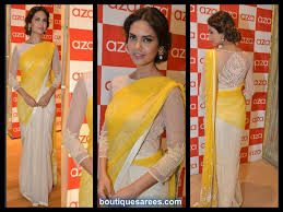 Full Length Blouse Designs Full Length Saree Blouse Google Search Netted Blouse