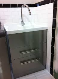 utility sink undermount stainless steel utility sink extra deep stainless steel utility sink