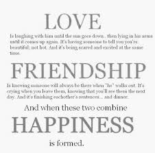 Quotes About Love And Happiness Funny Pictures Love Quotesreal Cool Quotes About Love And Friendship And Happiness
