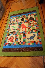 Best Photos of Dinosaur Quilt Patterns - Dinosaur Quilt Pattern ... & Dinosaur Quilt Pattern Adamdwight.com