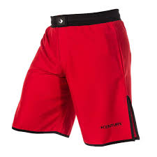 Century Martial Arts Uniform Size Chart Century Adult Or Kids Mma Fight Shorts Grappling Mixed
