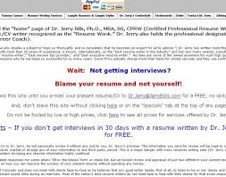 Resume Writing Service Cost Software Reviews Amazing Top 18