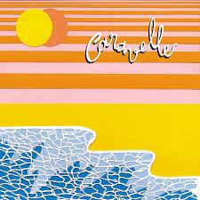 <b>Caravelle</b> - Album by <b>Polo</b> & <b>Pan</b> | Spotify