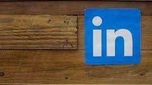 LinkedIn voordelen - 5 redenen waarom ...