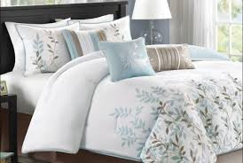 Full Size of Duvet:linen Comforter Set Linen Bed Sheets Crate And Barrel  Duvet Covers ...