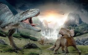 dinosaur 1080p 2k 4k 5k hd