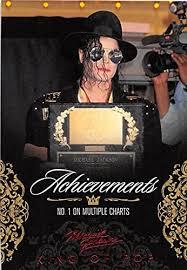 Michael Jackson Trading Card 2011 King Of Pop 127
