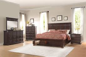 bedroom furniture images. Full Size Of Bedroom:california King Bedroom Furniture Sets Cal Set Queen Large Images N