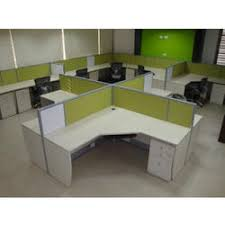images office furniture. Modular Office Furniture Images