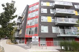 one bedroom apartments vancouver lovely 1 bedroom apartments east vancouver bc