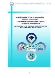 Hieronder volgt een overzicht van de definitieve schoolvakanties tot en met de zomer van 2022. Pdf Kitab Al Hikmah And Hikmah In Hakim Tirmidhi S Scientific Heritage Doniyorov Alisher Academia Edu