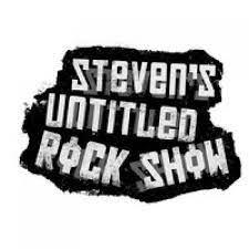 Steven's Untitled Rock Show - Home | Facebook