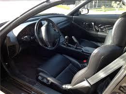 acura nsx 2014 interior. 1996 acura nsxt targa interior 184066 acura nsx 2014