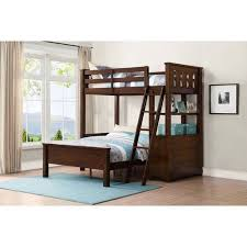 loft trundle bed. twin over full loft bunk bed fresh as size trundle on n