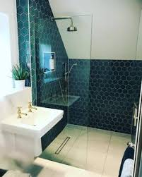 826 Best ...powder room... images in 2019   Bath room, Bathroom ...