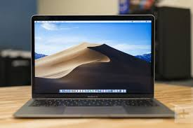 Best Laptop For Graphic Design 2018 Design Laptops 2018