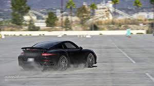 porsche 911 2014 black. the porsche 911 2014 black