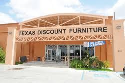 Furniture Store Laredo TX
