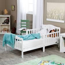 Single Bedroom Design Bedroom Colors For Kids With Cute Panda Oil Painting Design And