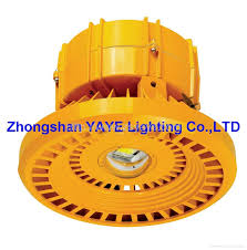 yaye top 50w 150w led high bay light commercial light lamp pendant lights 2
