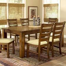 remendations fabric oak dining chairs best of 20 awesome oak dining room set gallery picnic table
