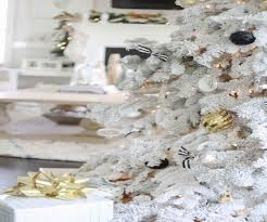 Christmas Trees Q Picture Ideas Twig Tree And Tracee Ellis Ross Jcpenney  Delta Emergency Landing Seattle