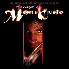 the count of monte cristo essay buy online reserch paper quotes from count of monte cristo