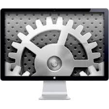 Image result for switchresx registration code Mac 23
