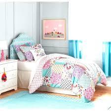 elephant full size bedding medium size of size bedding kids full size bedding unusual queen sets