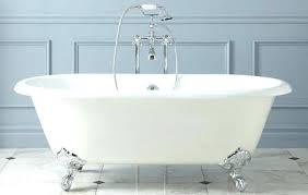 acrylic bathtub reviews alcove bath tubs bathtub acrylic alcove bathtub reviews best alcove bathtubs acrylic clawfoot