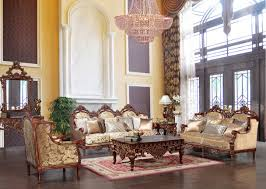 Luxurious Living Rooms luxury living room furniture collection new luxury living room 4531 by xevi.us